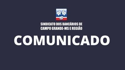Sindicarionet Bancos Não Abrem Durante O Carnaval 2019