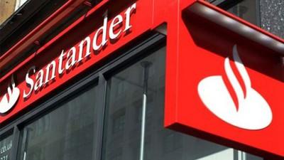 Sindicarionet Santander é Acusado Por Gestão De Estresse E